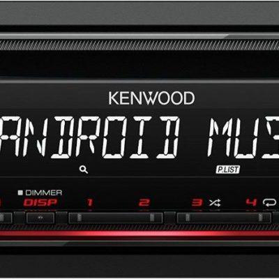 kenwood-kdc-100ur