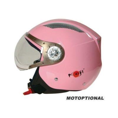 koji pink