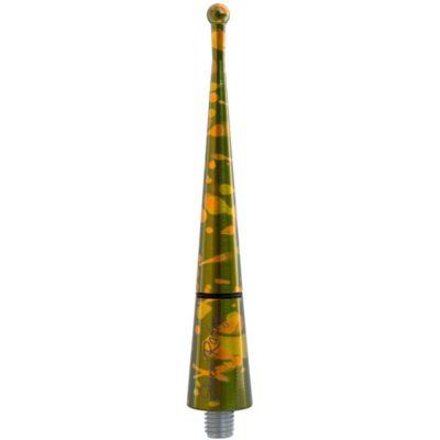 antenna-asr01c-8v